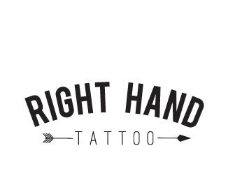 Traditional Tattoos Edmonton